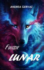 Fulgor lunar by World1Of1Reading