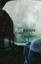 Runaways by jet1227