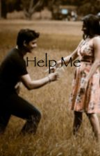 Help Me by Hawaii26