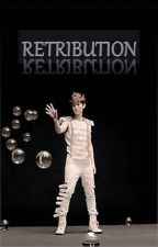 RETRIBUTION - EXO - HUNHAN - TRAD by VictoriaGC2
