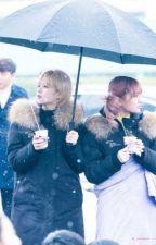 Vợ à ! Tớ yêu Vợ [ JeongMo | Oneshot ] by YooHeeWon