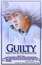 Guilty ||OH SehuN|| by kimHuso