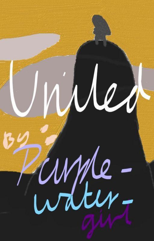 United by Purplewatergirl