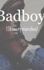 bad boy (shawn mendes) by shawnslilmuffins