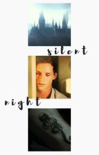silent night ▶ golden trio era by elysiananima