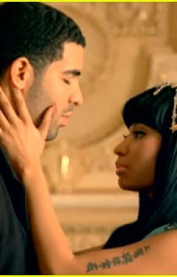 The Life of Drake and Nicki Minaj