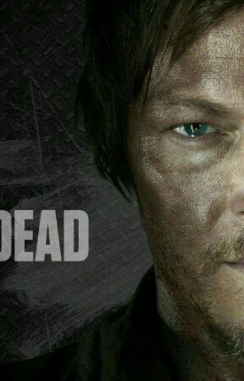 The Little Dixon (A Walking Dead Fan-Fic)