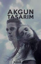 AKGUN TASARIM by burhanakgun