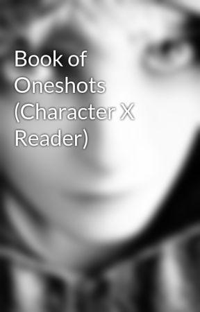 Book of Oneshots (Character X Reader) - 707 (Mystic Messenger