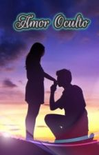 Amor Oculto by Natamarsol