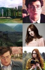 Jily one-shots by hashtag_l1ly
