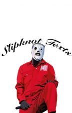 Slipknot Texts by TheInfredibleD