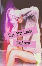 La Prima Lejana (Airbag Fanfic) @Wattys2017 by MarcyAberdeenGNR