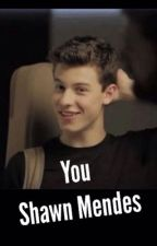 You [shawn mendes ] || Terminé || by Marevxqueen