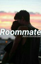 Roommate||James Maslow by JulesTheOtaku
