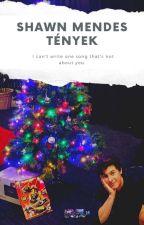 Shawn Mendes Tènyek by lovely_1_1