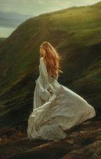 Átfutottál a lelkemen (Draco Malfoy) by Denise144