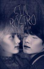 Sin Rostro 🖤 VKook by KookieMar