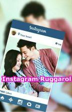 Instagram Ruggarol by -LutteoyRuggarol-