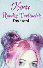 KÍNOS👍[Befejezett] by elena-reachel