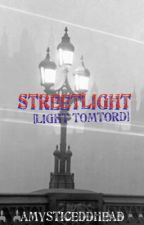 Streetlight [Light TomTord] by AMysticEddhead