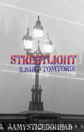 Streetlight [Light TomTord]