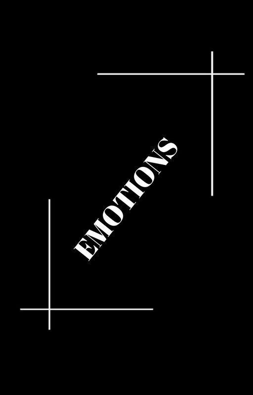 Emotions ⚬ Jacksepticeye x Reader AU by GallyGotEyeBrowGame