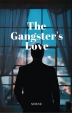 The Gangster's Love by shjlyra