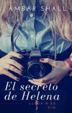 El secreto de Helena by AmbarShall