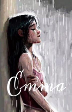 Emma by RenaCeballos