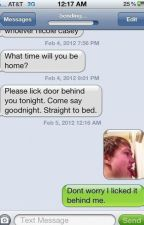 Funny Text Fails by Maddy_Moo101