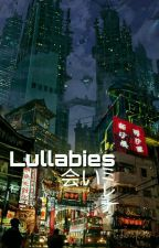 Lullabies ❀ Vhope by taeume
