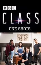 Class One Shots  by ellienerd14