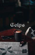 Golpe (YoonJin) by Tsuk-97