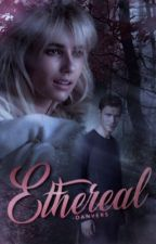 ETHEREAL ⊳ N. MIKAELSON [UNDER EDITING] by -danvers