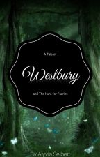 Westbury Faery by Alyvia4