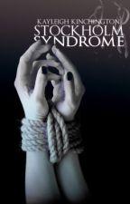 Stockholm Syndrome (Narry mpreg) - COMPLETED by kayftnarry