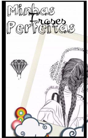 Minhas Frases Perfeitas Frases 47 Para Fotos Com A Melhor Amiga