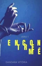 ENCONTRA-ME | - 40/60 by surprise_1