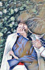 KOOKV      NGƯỜI VỢ MẠO DANH by myng__