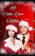 An Outlaw Queen Christmas by storiesofstorybrooke
