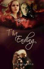 The Ending [Sekuel The Letter] by MsLoonyanna