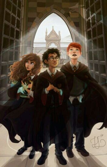101 Harry Potter Facts Manang La Wattpad