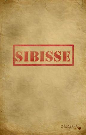 Sibisse (pausado) by Melsg1912