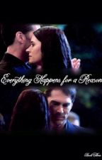 Everything Happens for a Reason  by criminalmindscase