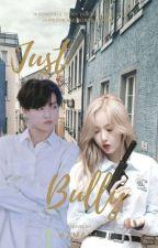 Just bully ??! (그냥 깡패 )😍🔥 by azma04_