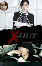 X-Out  by Locksmiths91