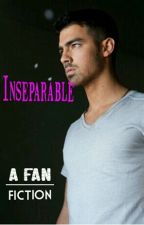 Inseparable(COMPLETED✔) by Waffle_iz_life764