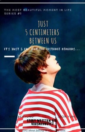BOOK 1: Will You Catch Me When I Fall? [BTS' Kim Taehyung FF] by PinkMaknaePrincess
