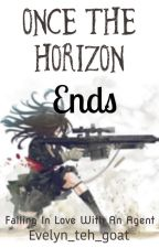 Once the horizon ends by Evelyn_IsNotHere